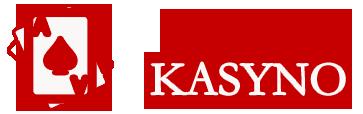 Bonus Kasyno -